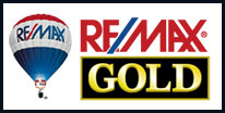 RE/MAX Gold El Dorado Hills